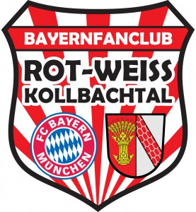 Bayernfanclub Logo endversion